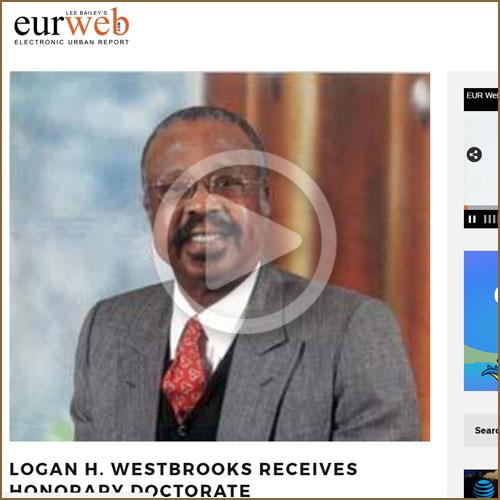EUR Web 1